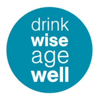 drinkwise-age-well